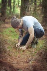 mushroom forage may 2013-5